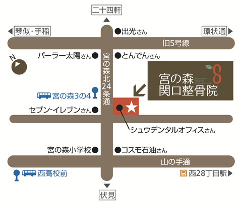 guide-map-01