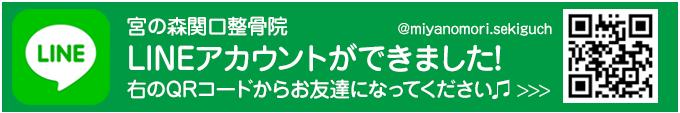 menu-home-06-mori-line